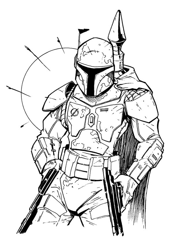 Boba-The-Trainer