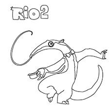 Charlie Rio 2 17
