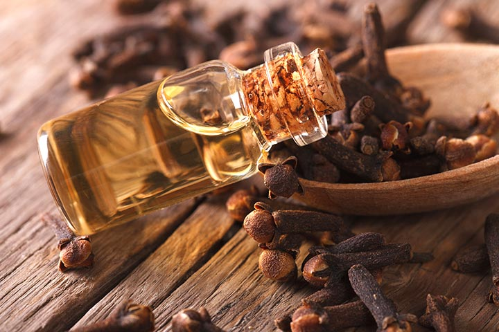 Clove-Oil-When-You-Are-Pregnant