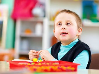 12 Serious Causes Of Communication Disorders In Children