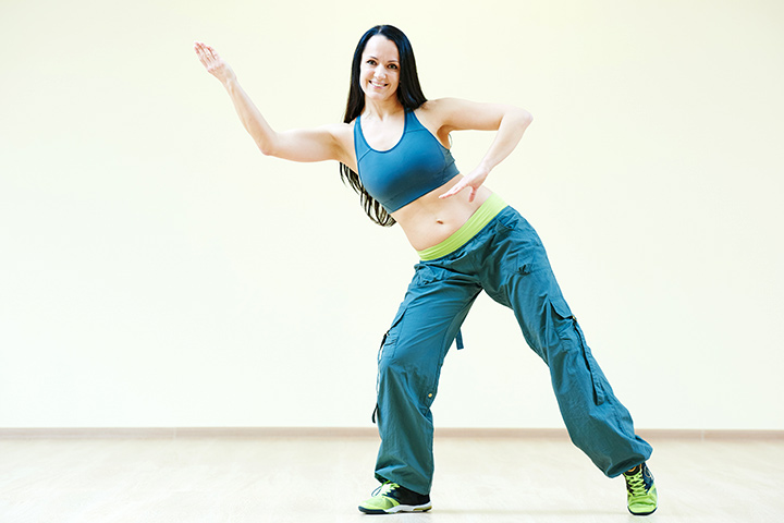 Dancing-ro-Zumba