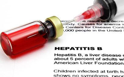 Hepatitis B Vaccine For Children - Everything You Should Know About