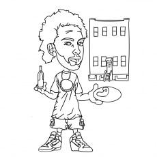 Hip-Hop-Graffiti-17