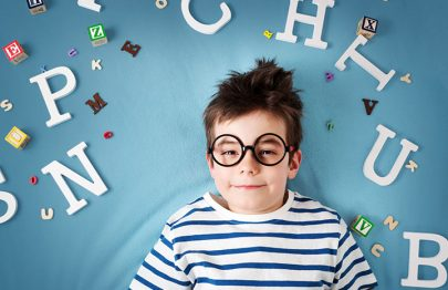 Language Development In Children: The 3 Stages Of Learning, And Tips To Make It Easy