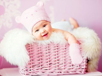 133 Amazing Lithuanian Baby Names For Girls and Boys