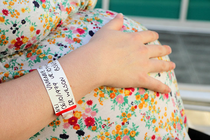 Twin Pregnancy Weight Gain Important Things To Know