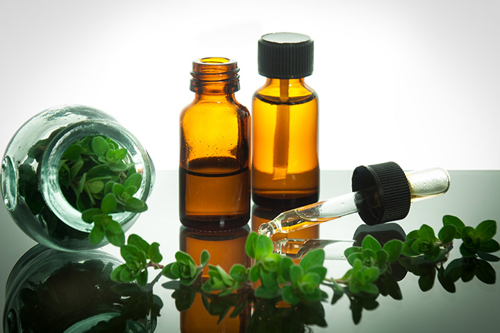 Image result for oregano oil