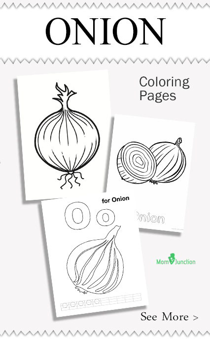 haitian creole coloring pages - photo #21