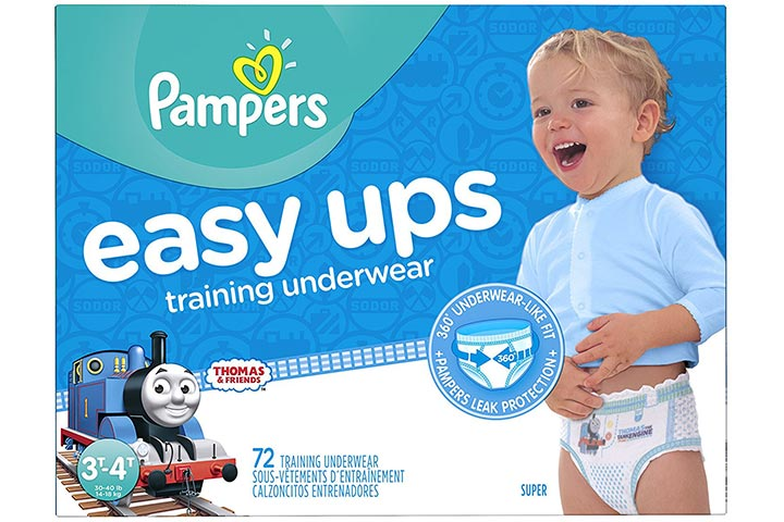 Image result for diaper brands