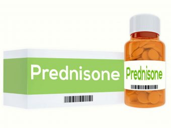 Prednisone When Pregnant: Safety, Dosage And Side Effects
