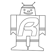 R-For-Robot-16