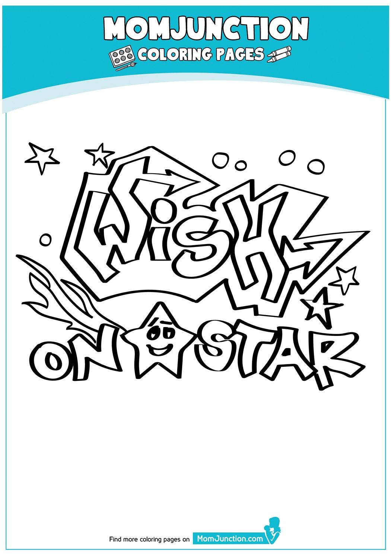 Wish-On-Star-17