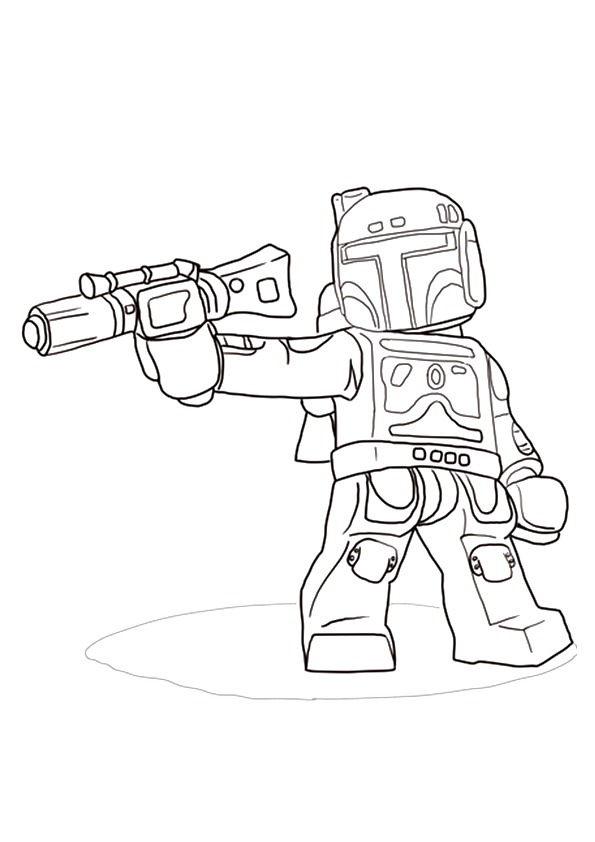 Young-Boba-In-His-Armor