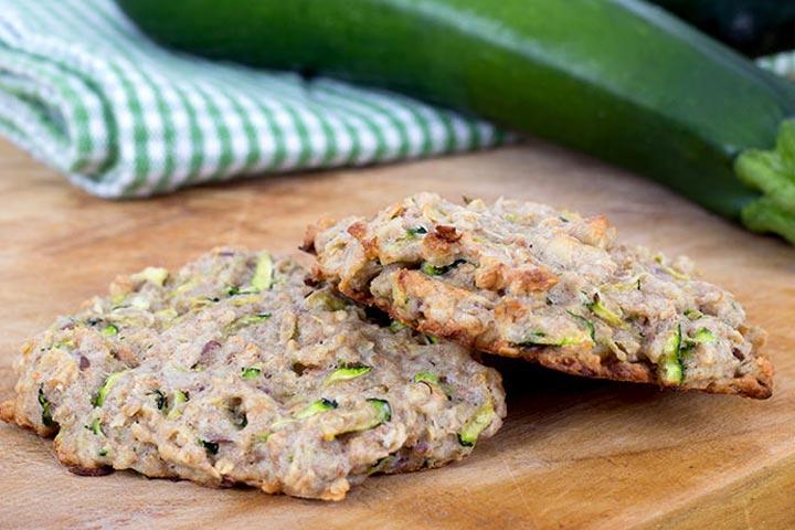 Zucchini-Chocolate-Chip-Cookies
