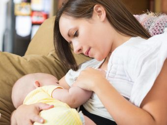 11 Serious Side Effects Of Lithium During Breastfeeding