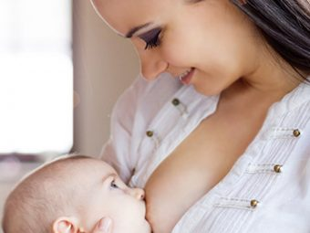 15 Essential Vitamins For Breastfeeding Mother