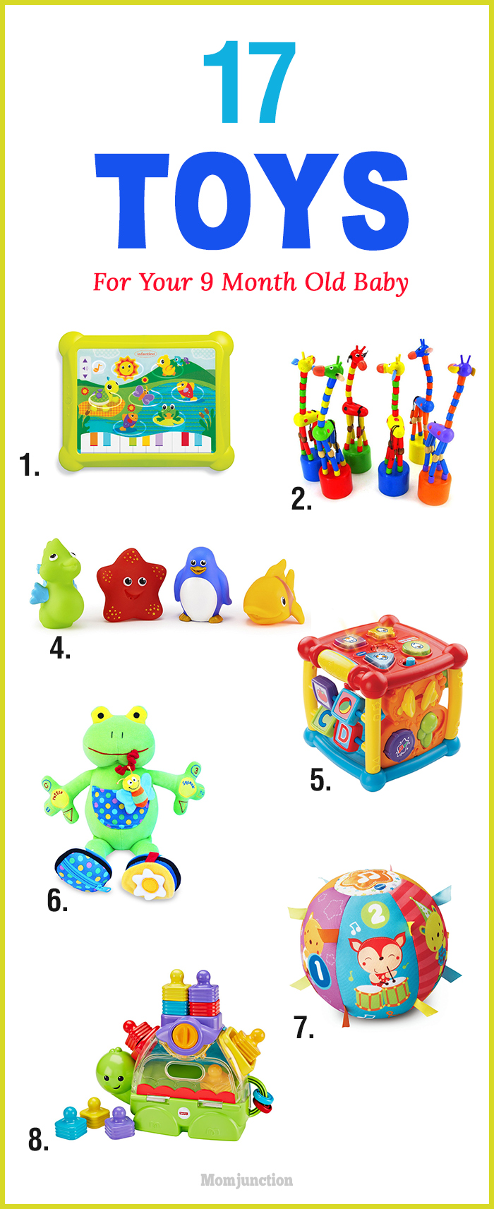 Best Baby Toys 2013 : Top best ideas about toys