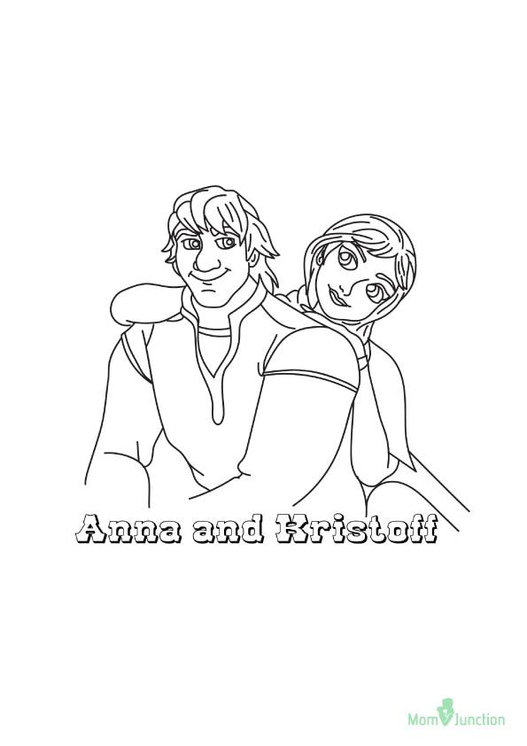 Anna-and-Kristoff-16