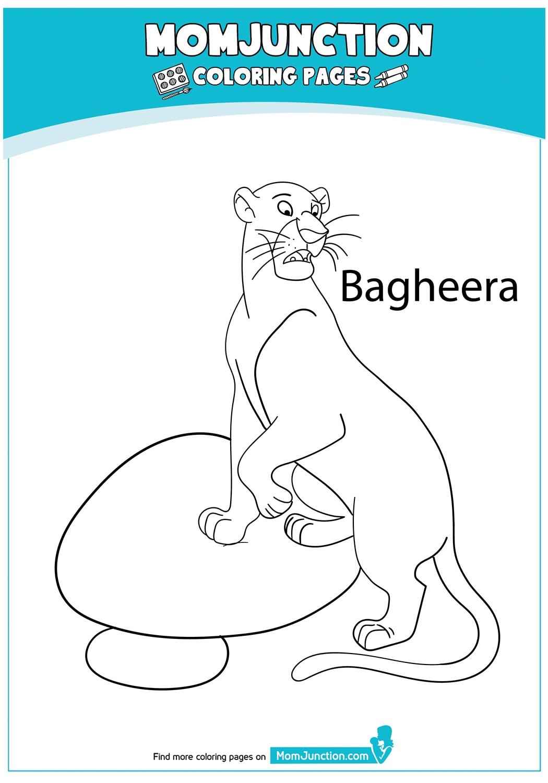 Bagheera-17