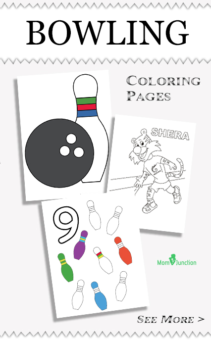 Subtraction Coloring Pages. Subtraction Coloring Pages 1st Grade ...