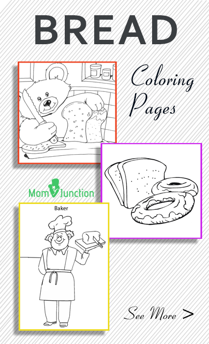 haitian creole coloring pages - photo #31