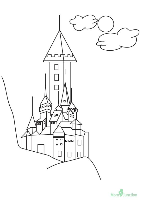 Elsa-castle-16