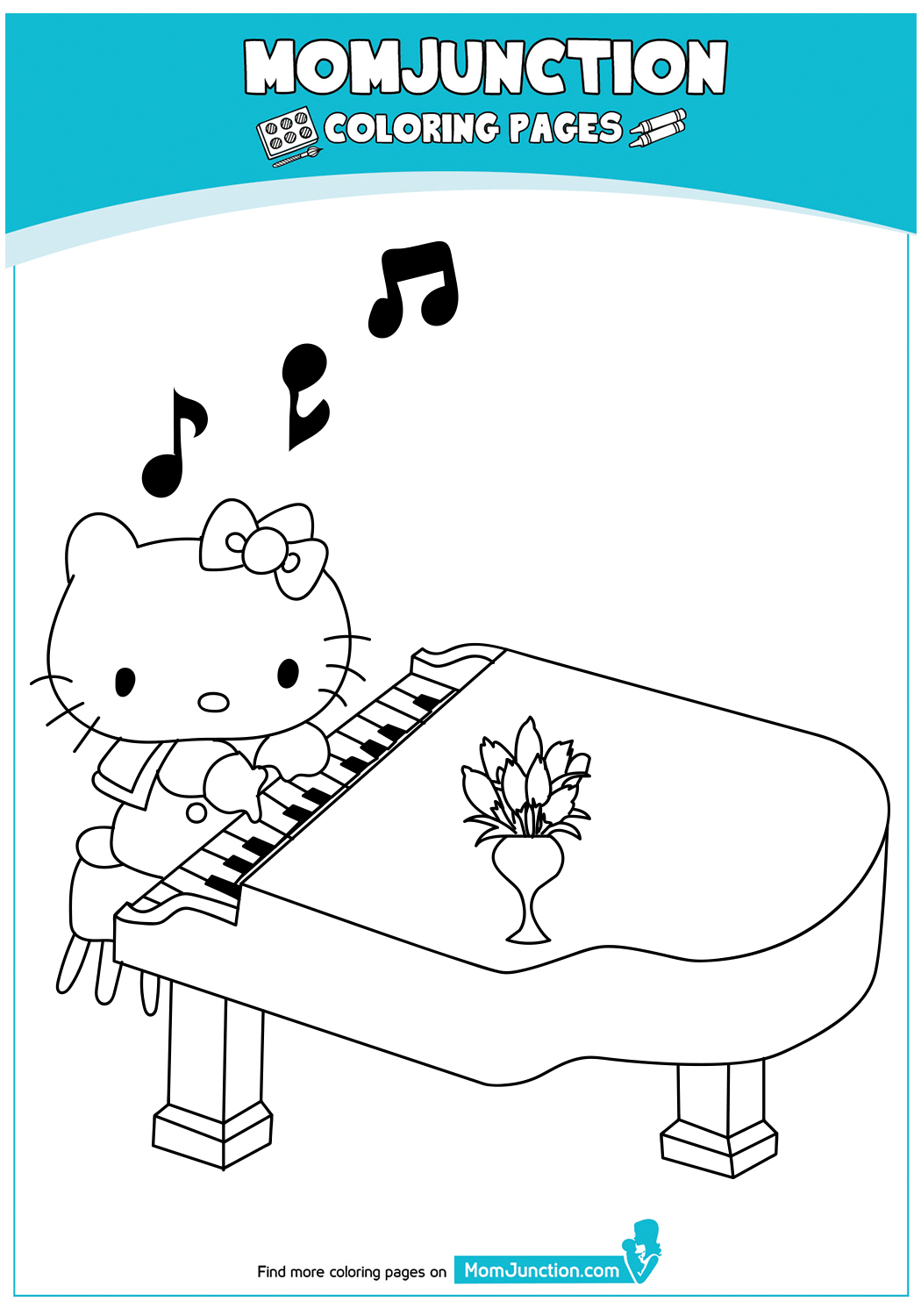 Hello-Kitty-Playing-Piano-317