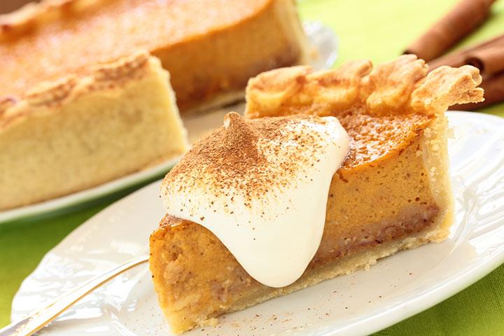 How To Prepare Homemade Cheesecake
