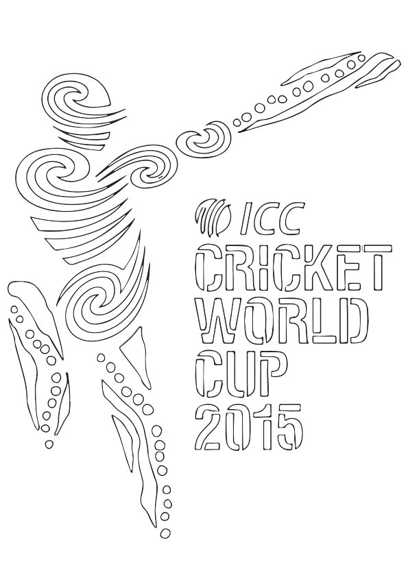ICC-Cricket-World-Cup