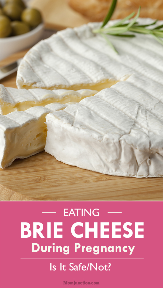 can you eat cheese while pregnant