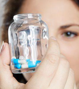 Is It Safe To Take Antibiotics While Breastfeeding
