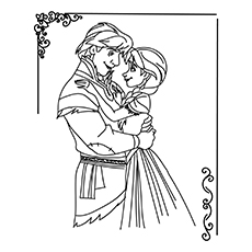 Princess-Anna-and-kristoff-16