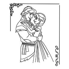 Princess-Anna-and-kristoff-16