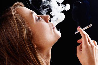 Does Smoking Marijuana Affect Fertility?