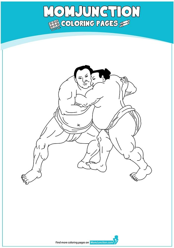 Sumo-Wrestling-16