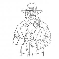 Undertaker-17