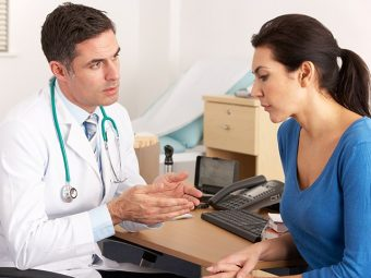 Unexplained Infertility: Common Causes And Treatment Options