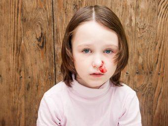 Von Willebrand Disease In Children - All You Need To Know