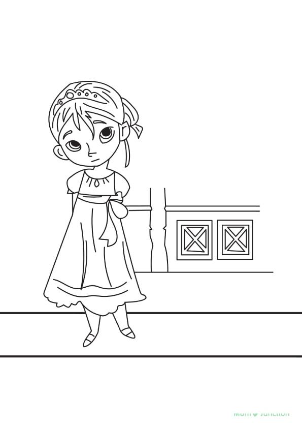 Young-Elsa-16