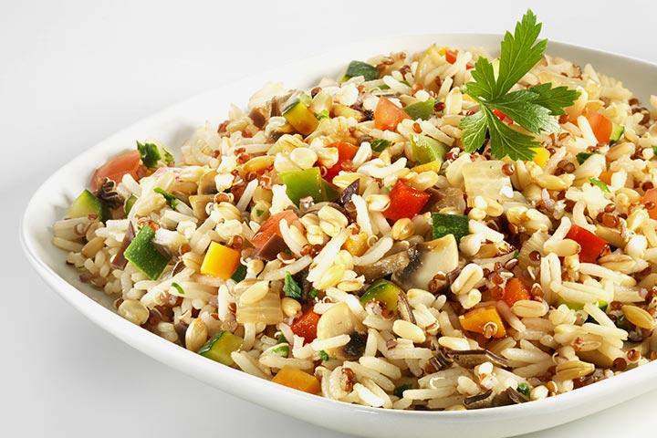 a-Mushroom-Quinoa-Risotto