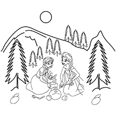 anna-and-Elsa-playing-with-olaf-16