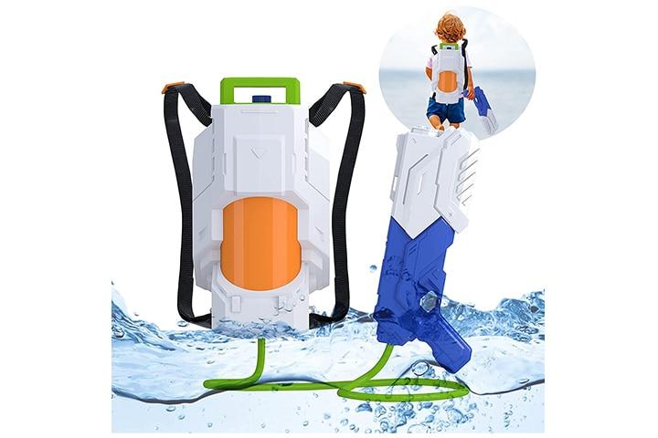 Snaen Water Blaster