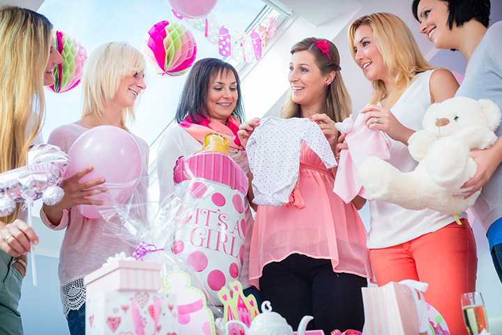 30 Best Baby Shower Games and Activities You Would Enjoy