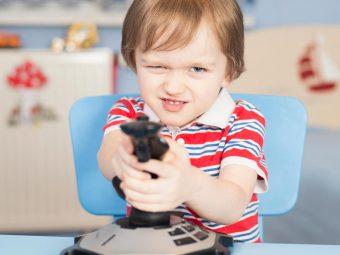 6 Fun Shooting Games For Kids To Play