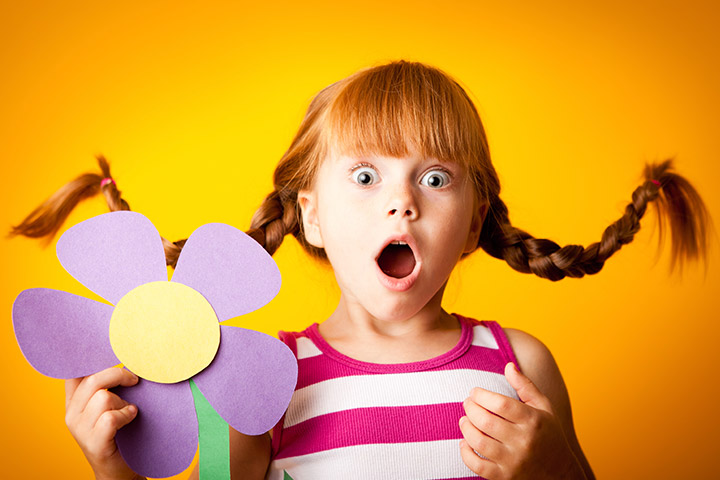Activities That Will Surely Keep Your Kid's Boredom At Bay