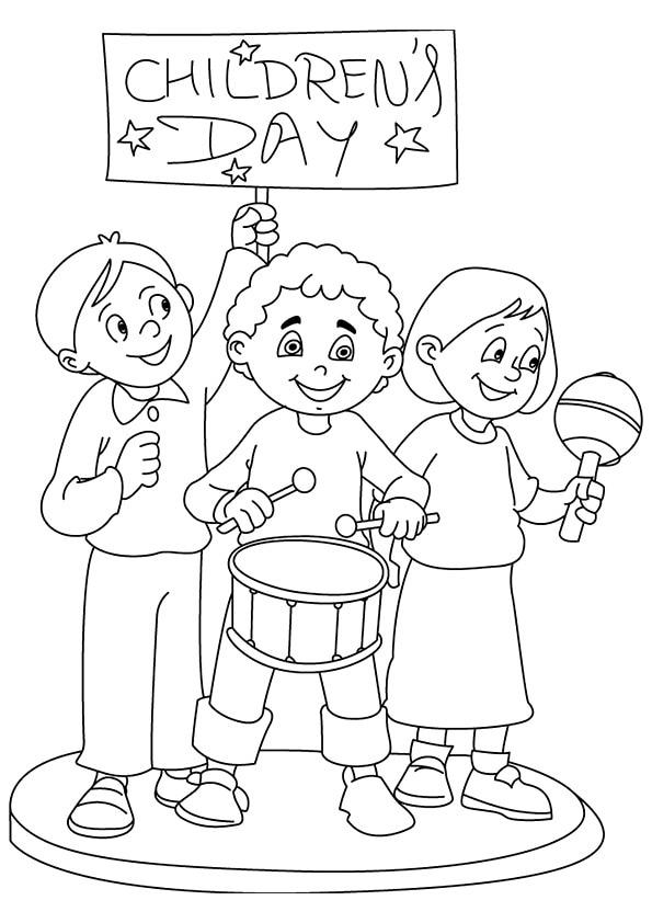 Children%E2%80%99s-Day-Celebration