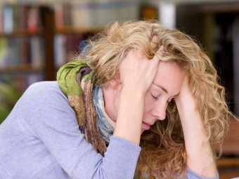 Chronic Fatigue Syndrome In Teenagers