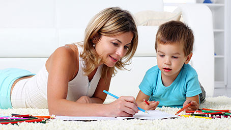 Drawing-Development-In-Children