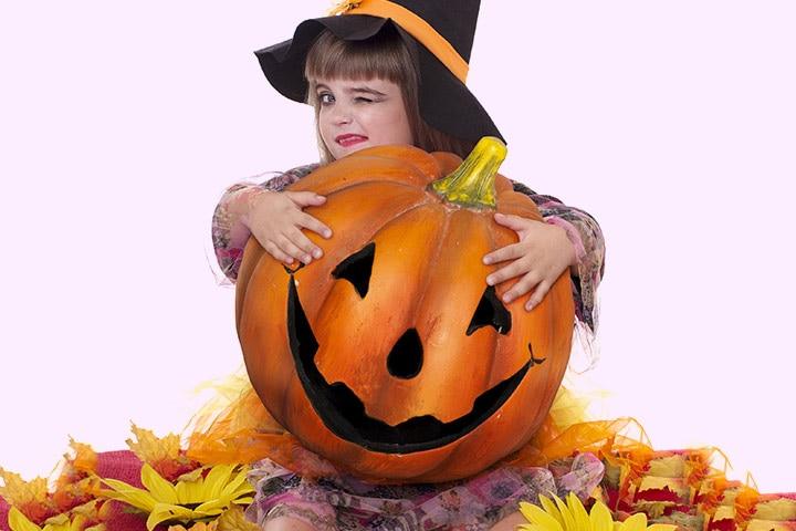 Garden Gnome halloween kids costumes Images