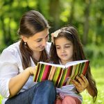 Good Reading Habits In Your Kid